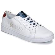 Tommy Hilfiger Xαμηλά Sneakers Tommy Hilfiger VENUS 22 2018