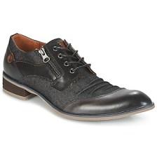 Smart shoes Kdopa MONTMARTRE