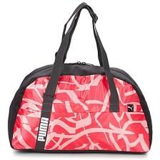 Αθλητική τσάντα Puma CORE ACTIVE SPORTSBAG M