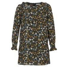 Κοντά Φορέματα Betty London HOTU