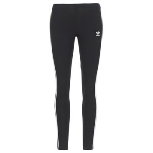 Καλσόν adidas 4 STR TIGHT