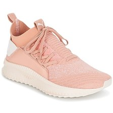 Παπούτσια για τρέξιμο Puma TSUGI SHINSEI UT