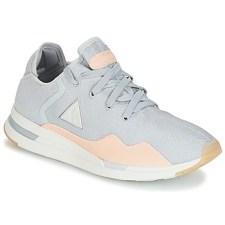 Xαμηλά Sneakers Le Coq Sportif SOLAS W SUMMER FLAVOR