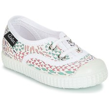 Xαμηλά Sneakers Aster MILEY
