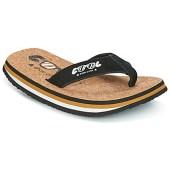 Σαγιονάρες Cool shoe ORIGINAL image