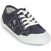Xαμηλά Sneakers TBS OPIACE