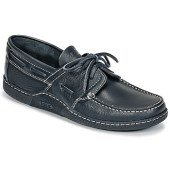 Boat shoes TBS GONIOX image