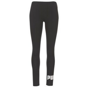 Καλσόν Puma ESS NO.1 LEGGINGS W