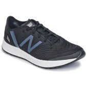 Fitness New Balance CRUSH image