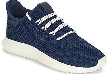Xαμηλά Sneakers adidas TUBULAR SHADOW J