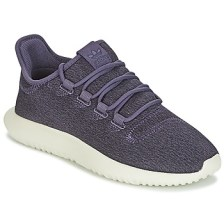 Xαμηλά Sneakers adidas TUBULAR SHADOW W