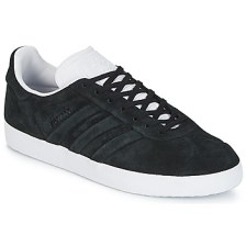 Xαμηλά Sneakers adidas GAZELLE STITCH AND