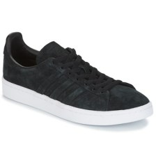 Xαμηλά Sneakers adidas CAMPUS STITCH AND T