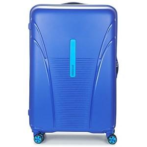 Βαλίτσα με σκληρό κάλυμμα American Tourister SKYTRACER 77CM 4R