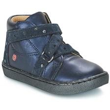 Μπότες GBB RAYMONDE