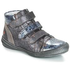 Ψηλά Sneakers GBB RAFAELE