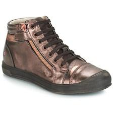Μπότες GBB DESTINY