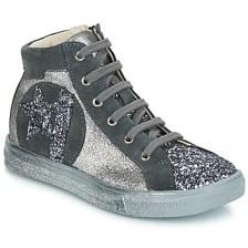Ψηλά Sneakers GBB MARTA