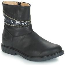 Μπότες για την πόλη GBB MAFALDA