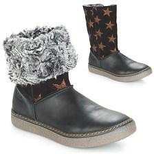 Μπότες για την πόλη Achile DUBROVNIK