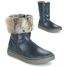 Μπότες για την πόλη GBB DUBROVNIK