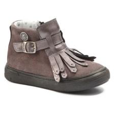 Μπότες Catimini RUTABAGA