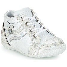 Xαμηλά Sneakers GBB SHINA