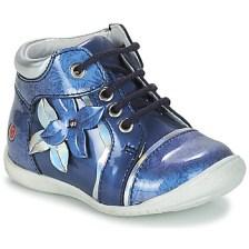 Μπότες GBB SONIA