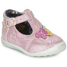 Μπότες Catimini SOLEIL