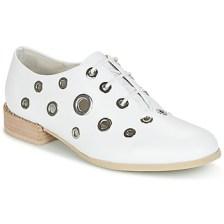 Smart shoes Café Noir IVET