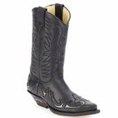 Μπότες για την πόλη Sendra boots CLIFF image