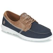 Boat shoes Skechers GO WALK LITE