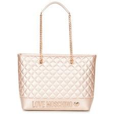 Shopping bag Love Moschino JC4003PP15