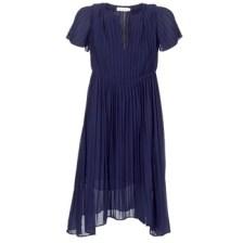 Κοντά Φορέματα See U Soon 8121119 Σύνθεση: Πολυεστέρας & Σύνθεση επένδυσης: Πολυεστέρας