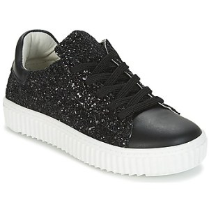 Xαμηλά Sneakers Citrouille et Compagnie ITINGOES