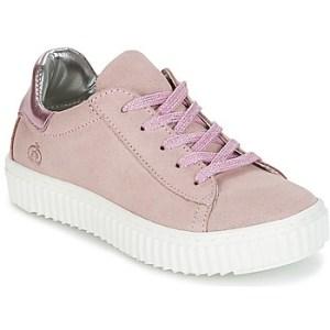 Xαμηλά Sneakers Citrouille et Compagnie IPOGUIBA