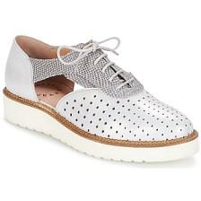 Smart shoes Muratti AMA