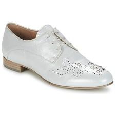 Smart shoes Muratti ADJA