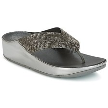 Mules FitFlop CRYSTALL