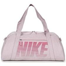 Αθλητική τσάντα Nike GYM CLUB DUFFEL