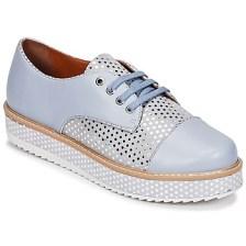 Smart shoes Cristofoli FILIPY