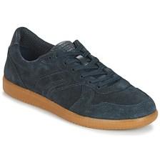 Xαμηλά Sneakers Geox U KEILAN C
