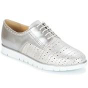 Smart shoes Geox KOOKEAN