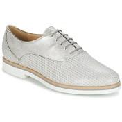 Smart shoes Geox JANALEE A