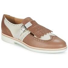 Smart shoes Geox JANALEE B