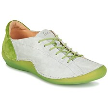 Xαμηλά Sneakers Think CAVAER