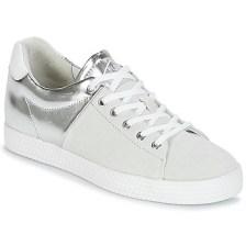 Xαμηλά Sneakers PLDM by Palladium KATE