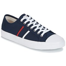 Xαμηλά Sneakers Jim Rickey TROPHY
