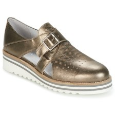 Smart shoes Philippe Morvan DISCO