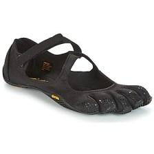 Παπούτσια για τρέξιμο Vibram Fivefingers V-SOUL